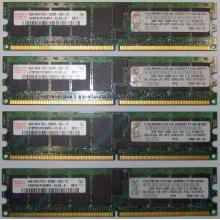 IBM OPT:30R5145 FRU:41Y2857 4Gb (4096Mb) DDR2 ECC Reg memory (Павловский Посад)