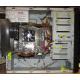 AMD Phenom X3 8600 /Asus M3A78-CM /4x1Gb DDR2 /250Gb /1Gb GeForce GTS250 /ATX 430W Thermaltake (Павловский Посад)