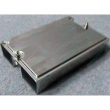 Радиатор HP 592550-001 603888-001 для DL165 G7 (Павловский Посад)
