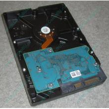 Дефектный жесткий диск 1Tb Toshiba HDWD110 P300 Rev ARA AA32/8J0 HDWD110UZSVA (Павловский Посад)