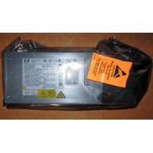 HP 403781-001 379123-001 399771-001 380622-001 HSTNS-PD05 DPS-800GB A (Павловский Посад)