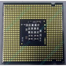 Процессор Intel Celeron 450 (2.2GHz /512kb /800MHz) s.775 (Павловский Посад)