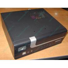 Б/У тонкий клиент Depo Sky 253N (Intel Atom D2550 (2x1.86GHz HT) /2Gb DDR3 /8Gb SSD /miniITX) - Павловский Посад