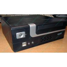 Б/У неттоп Depo Neos 220USF (Intel Atom D2700 (2x2.13GHz HT) /2Gb DDR3 /320Gb /miniITX) - Павловский Посад
