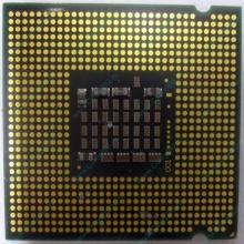 Процессор Intel Celeron D 347 (3.06GHz /512kb /533MHz) SL9XU s.775 (Павловский Посад)