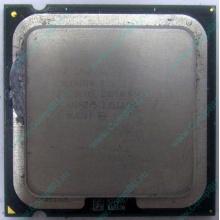 Процессор Intel Celeron D 356 (3.33GHz /512kb /533MHz) SL9KL s.775 (Павловский Посад)