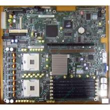 Материнская плата Intel Server Board SE7320VP2 socket 604 (Павловский Посад)