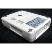 Wi-Fi адаптер Asus WL-160G (USB 2.0) - Павловский Посад
