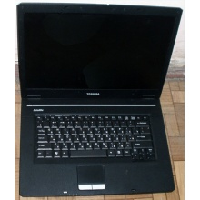 "Ноутбук Toshiba Satellite L30-134 (Intel Celeron 410 1.46Ghz /256Mb DDR2 /60Gb /15.4"" TFT 1280x800) - Павловский Посад"